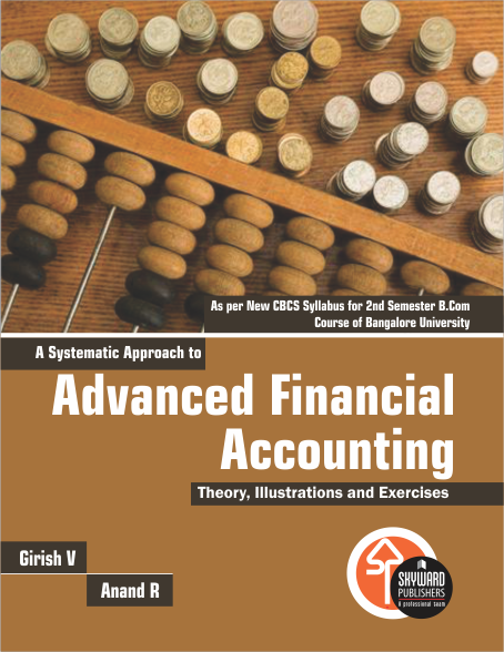 advance finance Welcome the division of finance serves as a strategic campus partner to ensure that the university continues to maintain a focused.